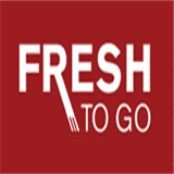 freshtogo.co.nz